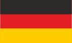 Versandkosten für Deutschland