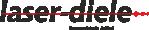 laser-diele Logo