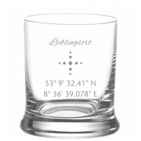 whiskygl ser mit gravur individuell mit namen graviert. Black Bedroom Furniture Sets. Home Design Ideas